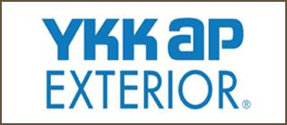 YKK ap EXTERIOR