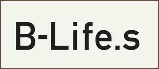 B-Life.s